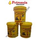 Oli Kompresor Petroasia Refrigerant 68 3