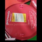 Oli Petro Castillas S 68 1