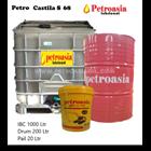Oli Petro Castillas S 68 5