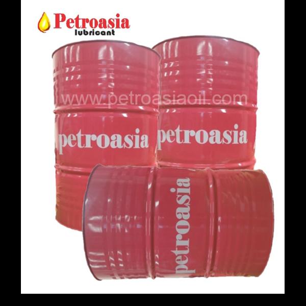 Oli Petro Castillas S 68