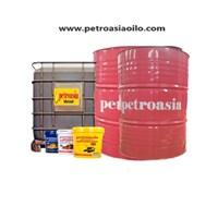 Minyak Gemuk Petroasia  1