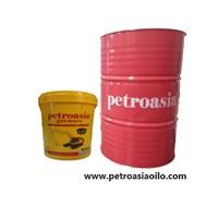 Beli Minyak Gemuk Petroasia  4