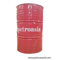 Distributor Minyak Gemuk Petroasia  3