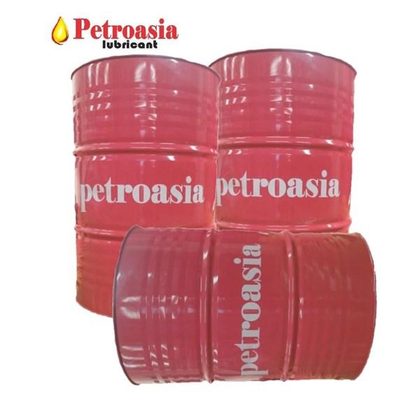 Oli Hidrolik Petroasia