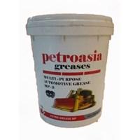 Jual Minyak Gemuk Petroasia MP 3