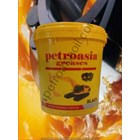 Minyak Gemuk Petroasia Chassis Black 4