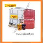 Oli Mesin Diesel Petro Flexia 15W 40  3