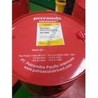 Oli Mesin Diesel Petro Flexia 15W 40  1