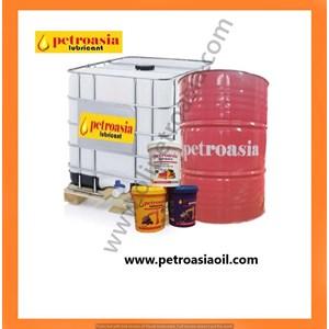 Dari Oli Mesin Diesel Petro Flexia 15W 40  2