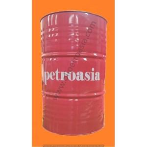 Dari Oli Mesin Diesel Petro Flexia 15W 40  5