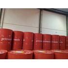 Oli Mesin Diesel Petro Trans HD 10 W 5
