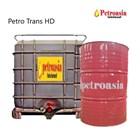 Oli Petro Trans HD 50 3