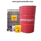 Oli Petro Revol Super 20W 5