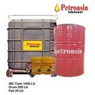 Oli Hidrolik Petro Hydro 68 5