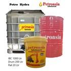 Oli Petro Hydra 68 4
