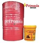 Oil Hidrolik Petro Hydro 100 2