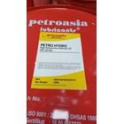 Oil Hidrolik Petro Hydro 100 1