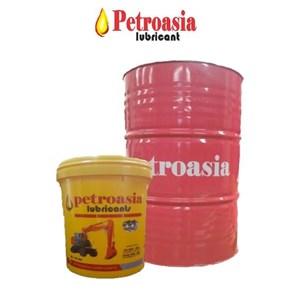 Dari Oli Kompresor Petro Castilla S 32 3