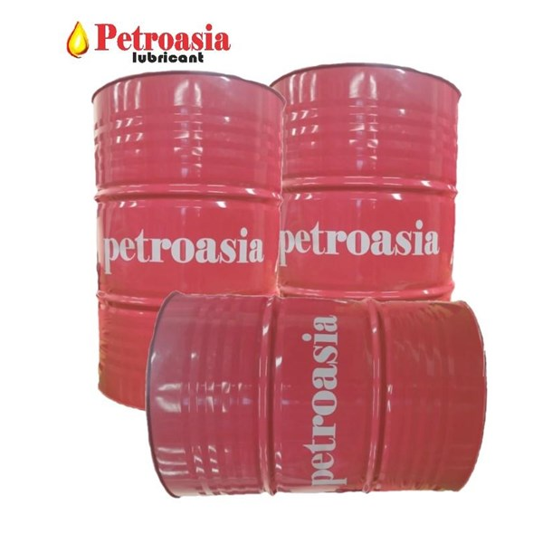 Oli Kompresor Petro Castilla S 32