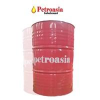 Distributor Oli Petro Castilla S 46 3