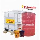 Oli Kompresor Petro Castilla P 100 4