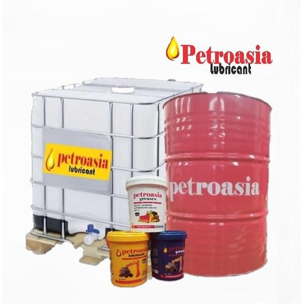 Oli Kompresor Petro Castilla P 100
