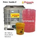 Oli Petro Castilla P 150 4