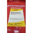 Oli Mesin Diesel Petro Trans HD 1