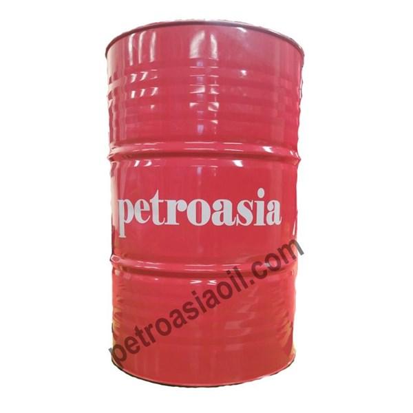 Oli Mesin Diesel Petro Trans HD
