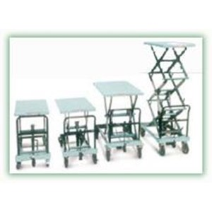Lift Table meja lift OIC Harga Istimewa