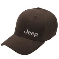Topi Jeep Original Usa Berbagai Tipe
