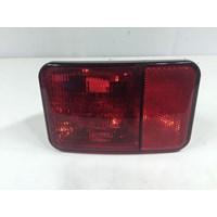 Jual Lampu Mobil FOG LAMP REAR atau LAMPU KABUT BELAKANG JEEP JK WRANGLER ORIGINAL MOPAR