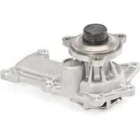 Car Engine parts Jeep WATER PUMP or WATER PUMP 2.4 JEEP OFFROAD JK WRANGLER MOPAR ORIGINAL USA