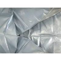 Dari Paper Bag Karung Aluminium Foil 2