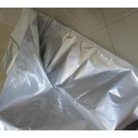 Dari Paper Bag Karung Aluminium Foil 3