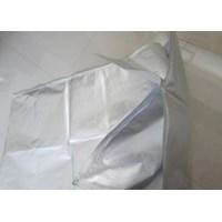 Dari Paper Bag Karung Aluminium Foil 1