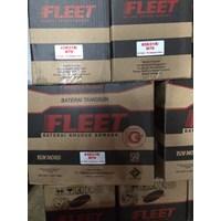Jual Aki Mobil G-Force Fleet N70 12V-70Ah 2