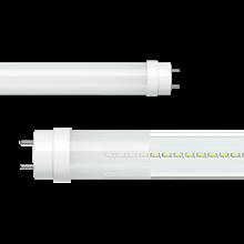 Lampu Led Tube Terang T8 18 Watt