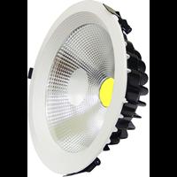 Lampu Led Downlight Cob Terang  1