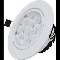 Led Light Spotlight Light