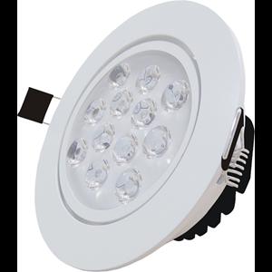 Lampu Led Spotlight Terang