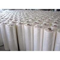 Plastic Wrap Wrapping 18Mmx50cmx300m