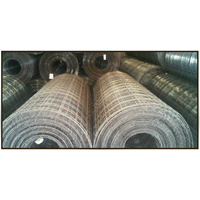Wiremesh Roll Pratama
