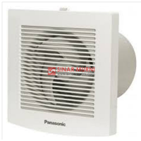 Bathroom Fan Panasonic 1