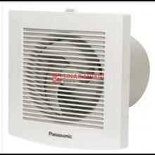 Bathroom Fan Panasonic