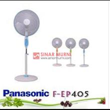 Stand Fan Panasonic