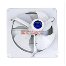 Industrial Exhaust Fan Panasonic