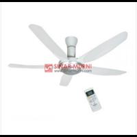Jual Ceiling Fan Remote Panasonic 60Inch