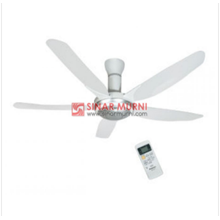 Ceiling Fan Remote Panasonic 60Inch