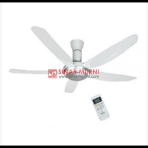 Ceiling Fan Remote Panasonic 60Inch